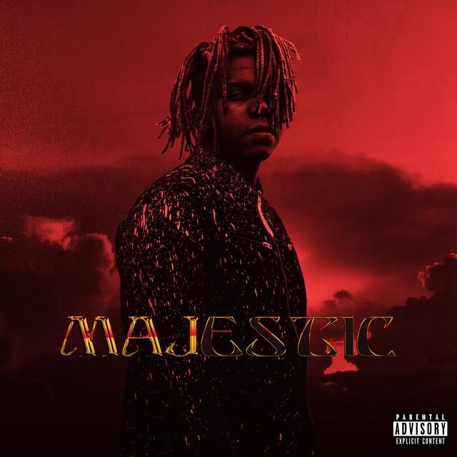 MAJ - Majestic