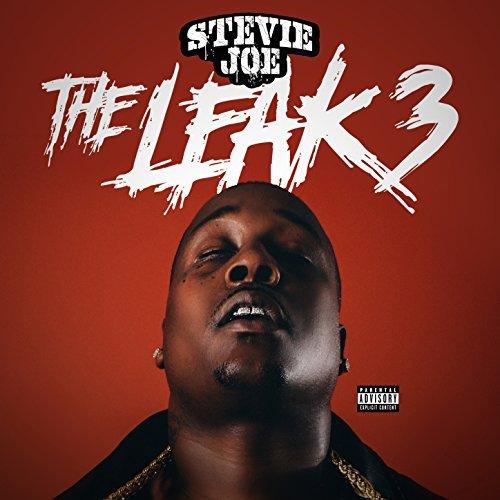 Stevie Joe - The Leak 3