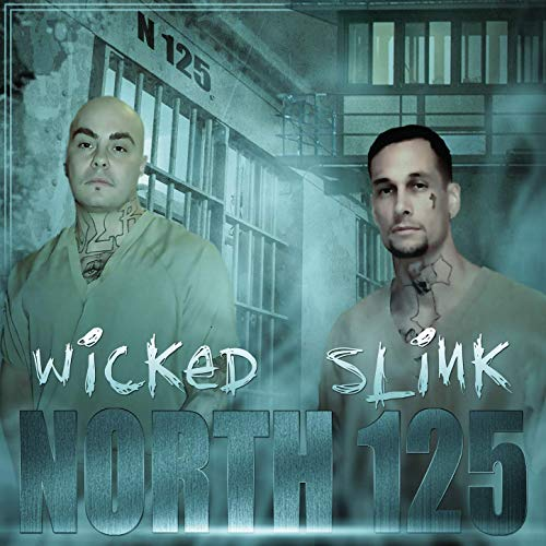 Wicked & Slink - North 125
